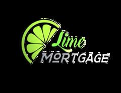 Lime Mortgage, LLC logo